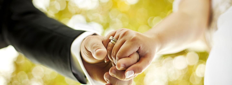 Nunta la Hotel Ruia